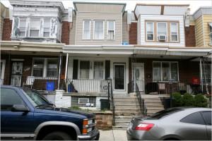 Rent To Own Home Philadelphia