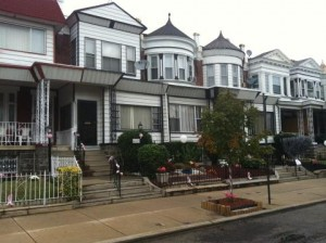 Rent To Own Homes in Philadelphia PA