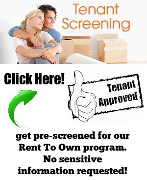 jeff rent to own tenant pre screening