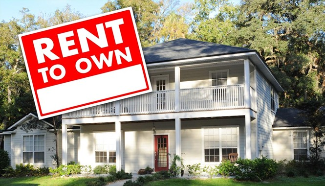 Rent To Own Houses In Philadelphia How Does It Work