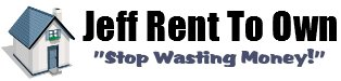 Jeff Rent To Own