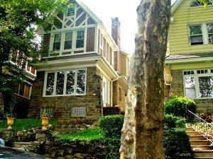 for rent by owner homes in philadelphia