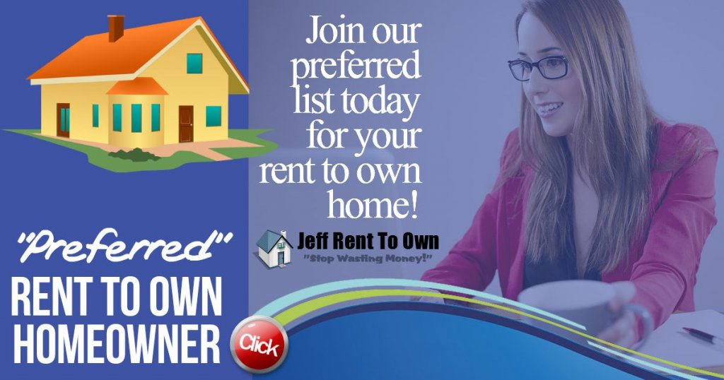 preferred-rent-to-own-homeowner