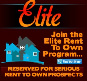 elite rent to own program 2
