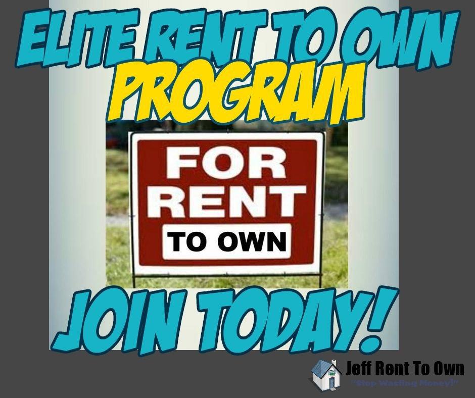 elite rent to own program