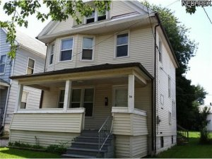 for rent by owner homes in berlin nj