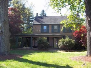 for rent by owner homes in cherry hill nj