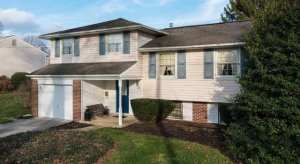 for rent by owner homes in voorhees nj