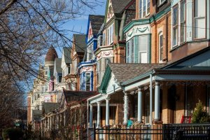 homes for rent by owner in philadelphia pa