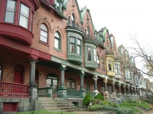 houses for rent by owner in philadelphia pa
