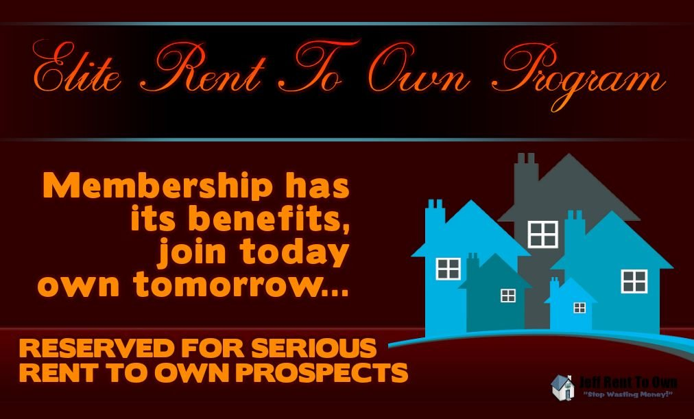 philadelphia rent to own home program