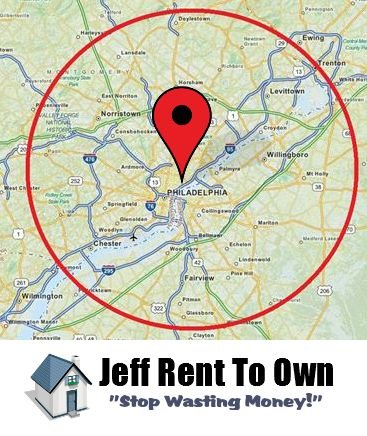 rent-to-own-home-near-me-in-philadelphia