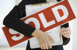 Sell Your Cleveland House Company can Buy Houses in Any Condition