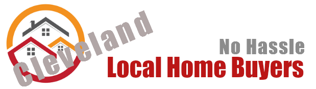 Sell Your Cleveland House Now