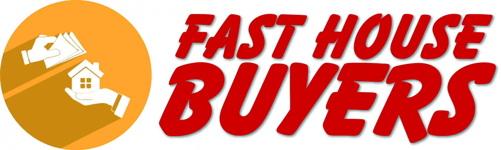 Fast House Buyers- Whole Sale Properties