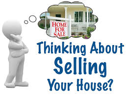 Sell your house fast houston
