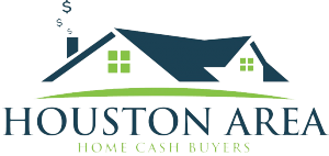Houston Area Home Cash Buyers