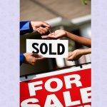 Direct sale