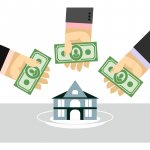 the cost of selling your house