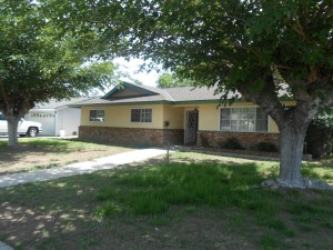 we-buy-Bakersfield-homes-quick-for-cash