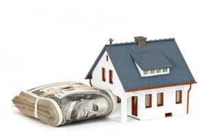 sell your house fast for cash Delano CA