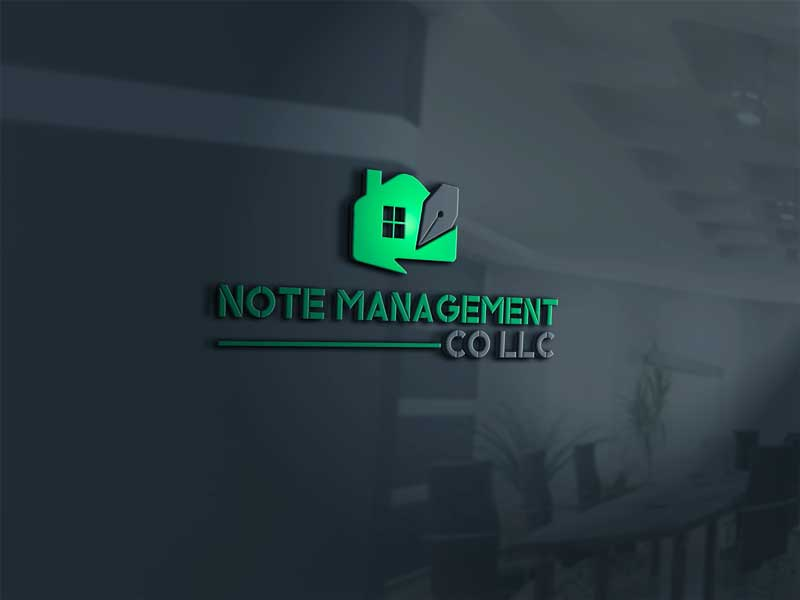 Note Management Co LLC logo