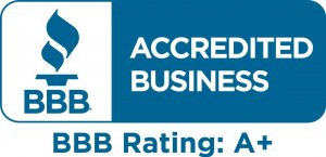The Trusted Home Buyer BBB A+