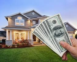 Cash Buyers in Fort Collins