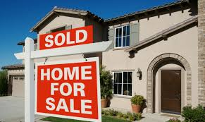 sell your house fast to investors