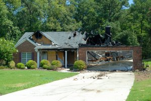 sell-your-fire-damaged-fort-collins-house