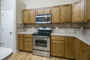 Kitchen by NoCo House Buyers Inc