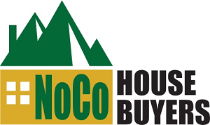 NoCo House Buyers Inc
