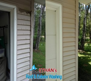 Top Rated Pressure Washer St Tammany Louisiana