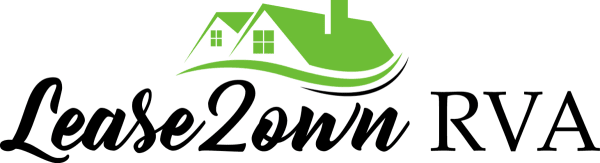 Lease-Purchase site logo