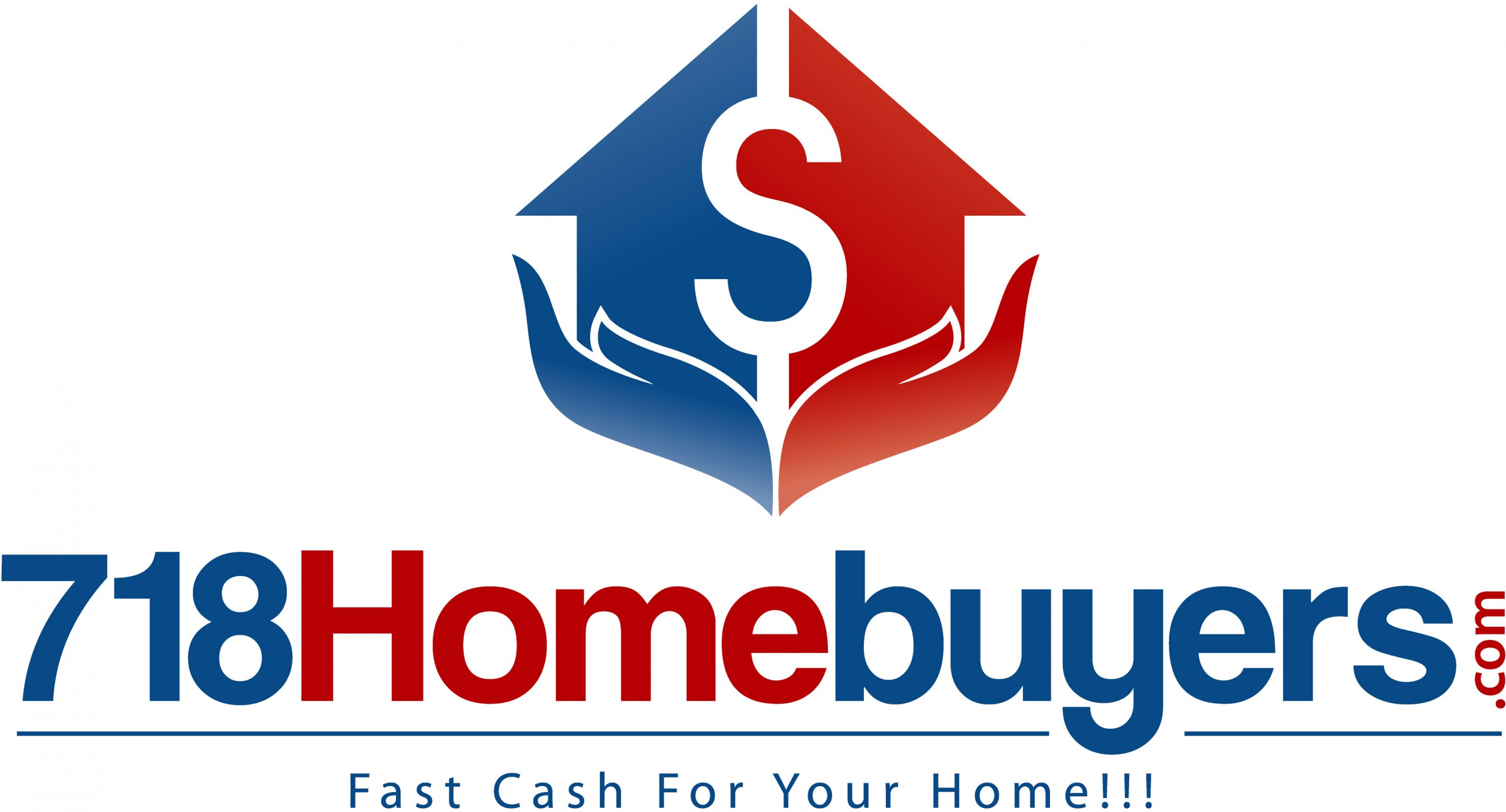 718Homebuyers.com logo