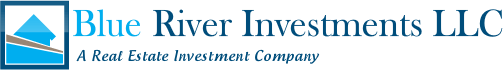 Blue River Investments LLC
