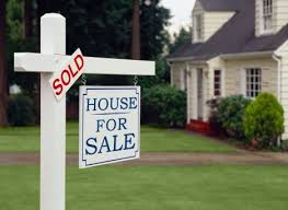 Sell Your House in Jamesburg NJ