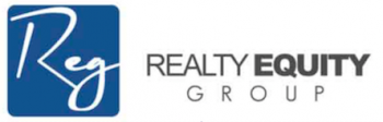 Realty Equity Group