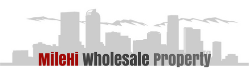 Buyer Site logo