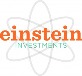 Einstein Real Estate Investments
