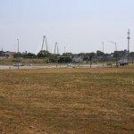 financing vacant land