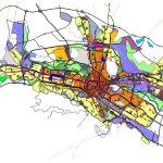 land-use planning