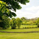 valuation of raw land