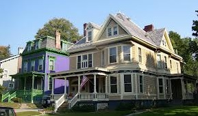 cash for houses in Poughkeepsie New York