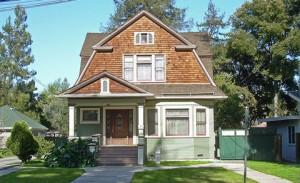 cash for houses in Fishkill New York