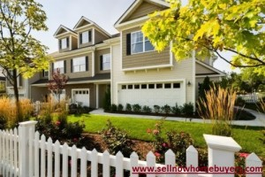 We Buy Houses in Walkill New York