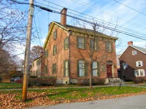 cash for houses in Goshen New York