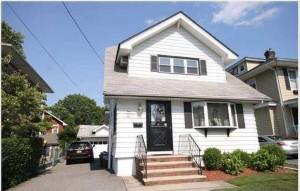 We Buy houses in Fairview, New York