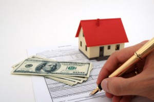 cash for homes buyers in hudson valley