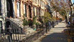 we buy houses brooklyn